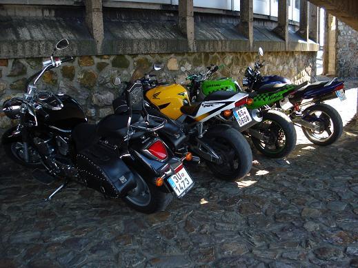 park_motorky.jpg